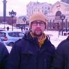 Александр, 38, г.Бугуруслан