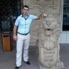 Erjo, 27, г.Ереван