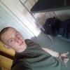 Vitalka, 21, г.Житомир