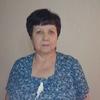 Валентина Носова, 66, г.Новокузнецк