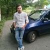 Гиорги, 28, г.Пятигорск