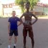 Максим, 29, Артемівськ