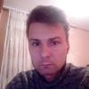 сергей, 38, г.Полоцк