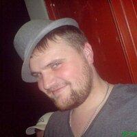 Михаил, 34 года, Козерог, Челябинск