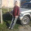 паша, 21, Луцьк