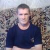 Александр, 43, г.Льгов