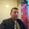 sergen, 44, г.Анталья