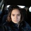 Диана, 17, г.Правдинский