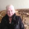 Людмила, 70, г.Волгоград