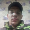 Костя, 28, г.Новокузнецк