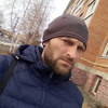 Alexei Fomin, 28, г.Калачинск