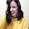 Катя, 18, г.Харьков