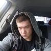 Евгений, 20, г.Ярославль