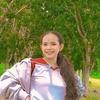 claribel, 17, г.Манила