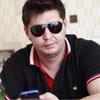 Azat, 32, г.Туркменабад