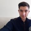 TC Mustafa Kutalmış, 23, г.Конья