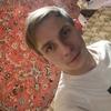 Алексей, 25, г.Саратов