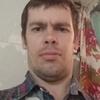 Николай, 37, г.Мелитополь