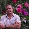 Андрей, 43, г.Губкинский (Тюменская обл.)