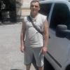 Игорь, 40, г.Симферополь