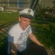 Валерий 28 Екатеринбург