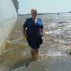 Роза, 58, г.Волгоград