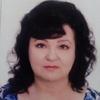 Tanzilya, 60, Aktanysh