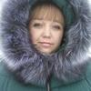 Sashenka, 29, Balagansk