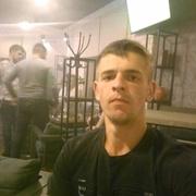 Дмитрий 23 Липецк