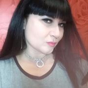 Мария 38 Волгоград