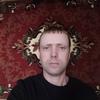 Andrey, 36, Ternivka