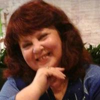 Полина, 66 лет, Лев, Москва