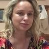 Анна, 51, г.Бологое