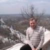 Василий Негодуйко, 61, г.Красный Лиман