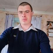 Роман 28 Петровск-Забайкальский