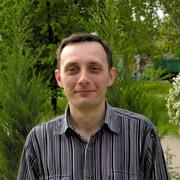 Евгений 45 Белгород