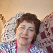 Ирина 60 Новороссийск