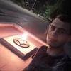 Алексей, 24, г.Санкт-Петербург