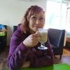 Таня, 50, г.Сыктывкар