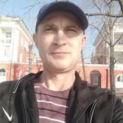 Maks 39 Тольятти