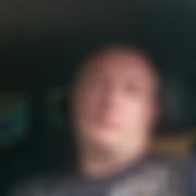 Вячеслав 44 года (Стрелец) хочет познакомиться в Железнодорожном