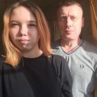 Владимир, 51 год, Козерог, Москва