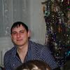 banzayban, 29, г.Лянторский