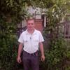 николай, 44, г.Невельск