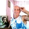 Владимир, 67, г.Запорожье