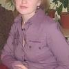 Солнышко, 39, г.Павловск (Алтайский край)