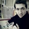 красаучик есть же, 27, г.Екатеринбург