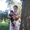 Оксана Момот, 44, г.Лохвица