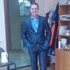 Игорь, 27, г.Владимир