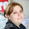 Маришка, 31, г.Усть-Ишим